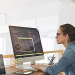 5 Ways Project Management Software Can Help Working Moms