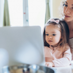At-Home Jobs for Moms with Little to No Experience